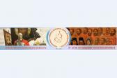 Состоится Епархиальная олимпиада среди воспитанников Воскресных школ Салаватской епархии по Основам православной культуры