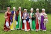 Праздник русской песни «Святая Троица» в Кушнаренковском благочинии