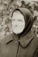"""""""Войной изломанное детство"""" - воспоминания настоятельницы Марфо-Мариинского женского монастыря с. Ира игумении Серафимы"""