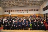 Учебно-методический сбор штатного военного духовенства