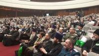 Представители Салаватской епархии приняли участие в работе казачьего направления Рождественских чтений