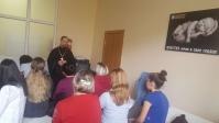 Школа Материнства в  Кумертау