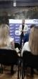 """Участники Молодежного совета г. Салавата приняли участие во II Республиканском форуме """" Рабочей молодежи"""""""