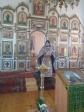 Память Крестителя Господня Иоанна в селе Исянгулово