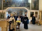 В Уфе начались курсы повышения квалификации для священнослужителей