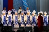 День народного единства в г. Кумертау