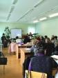 Собрание педагогических работников в Чишминском районе