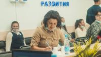 В Салаватской епархии состоялась конференция «Развитие и сохранение русского языка и православной культуры»