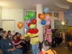 Помощник благочинного Чишминского округа по социальной и молодежной работе приняла участие во Всероссийской инклюзивной акции «Музей для всех!»
