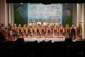 Пасхальный концерт «Светлой Пасхе Слава»