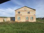 Преосвященнейший епископ Николай совершил Литургию в селе Юламаново