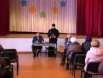 Всеобщее собрание по поводу строительства прошло в с.Шингак-Куль