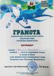 Сборная Салаватской епархии ХК «ДИМИТРИЙ ДОНСКОЙ» стала победителем межрайонного турнира состоявшегося в Зилаирском районе
