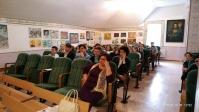 День православной книги в г. Ишимбай