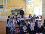 Просвещение на Руси -  День Православной Книги