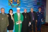 Очередное заседание оргкомитета фестиваля «КАЗАЧИЙ СПАС»