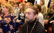 Пасхальное яйцо 2017- тур Башкортостанской митрополии