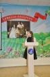 Конференция «1917-2017: уроки столетия»