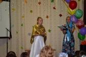 """Начало учебного года в Воскресной школе """"Ковчег"""""""