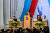 Главное информационное событие 2014 года в Кумертау