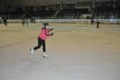 Спортивные выходные в городе Салават!