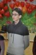 День осенних именинников в Воскресной школе Успенского кафедрального собора г.Салават