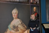 Посещение исторического парка «Россия-Моя история»