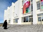 Трехстороннее соглашение с ГБПОУ РБ Салаватский музыкальный колледж; филиалом ГБПОУ УКИПиС в г. Салават; ГАПОУ СКОиПТ
