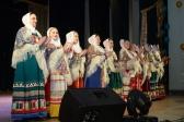 """В КДЦ """"Агидель"""" г.Салавата прошел Пасхальный концерт"""