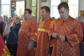 Форум Трезвости и здоровья состоялся в городе Кумертау