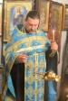 """В канун празднования иконы Божией Матери """"Всех скорбящих Радосте"""" Преосвященнейший епископ Николай возглавил утреню с чтением акафиста в Богородичном храме мкрн.Мусино"""