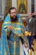 В Свято-Успенском кафедральном соборе г. Салавата совершена панихида по приснопамятному Святейшему Патриарху Алексию II