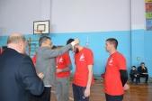 В Куюргазинском районе прошел День межконфессионального диалога