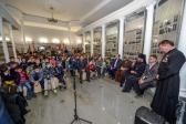 В Салавате прошла встреча-диалог по профилактике наркомании и алкоголизма