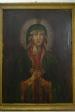 Молебное пение с чтением акафиста иконе Божией Матери в Свято-Троицком храме г. Ишимбая