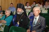 Преосвященнейшему епископу Николаю вручен знак почетного гражданина г. Салавата!
