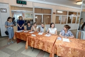 В г. Салават прошел семинар при участии Общественной палаты Республики Башкортостан
