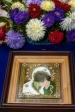 """Утреня с акафистом иконе Божией Матери """"Табынская"""" в Успенском кафедральном соборе г. Салавата"""