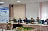 22 — 24 сентября 2017 года в г. Кумертау пройдет Межрегиональный фестиваль казачьей культуры «КАЗАЧИЙ СПАС»