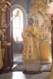Состоялся IV-й ежегодный городской крестный ход в Салавате