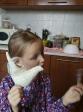 "Рукоделие в центре ""Ярослава"""