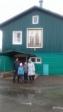 Поездка Воскресной школы на скалодром