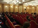 В храме Христа Спасителя состоялся семинар для руководителей епрахиальных ОРОиК