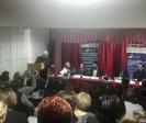 В Белебее состоялась межрегиональная научно-практическая конференция  «Профилактика экстремизма»