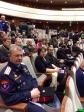 Активисты православного молодежного движения «НИКА» приняли участие в XXV Международных Рождественских образовательных чтениях