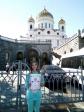 Х Всероссийский детский фестиваль-конкурс «Святые заступники Руси»