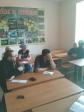 Собрание рабочей группы по подготовки к Всероссийскому дню трезвости 11 сентября