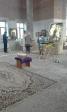 В Димитриевскую родительскую субботу совершена Божественная литургия в с.Манеево Аургазинского района