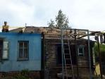 Новости из Степановки