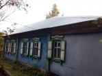 Ремонт храма в честь Казанской иконы Божией Матери села Степановка